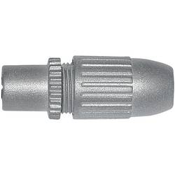 Koaksialna spojka za kabel promjera 7 mm