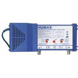 Ojačevalnik za hišni priključek Humax HHV 30 20/30DB, 47-862 MHz, ojačanje: