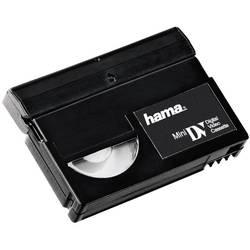 Mini-DV rengöringskassett Hama 49679