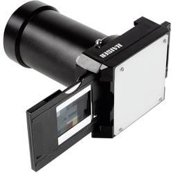 Duplikator za diapozitive Kaiser Digital, 6506 Kaiser Fototechnik