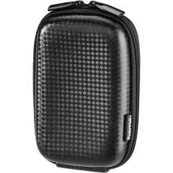 Torbica za kameru Hardcase Carbon Style 60 H Hama unutarnje dim. (Š x V x Db) 65 x 105 x 30 mm crna