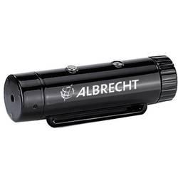 Vodotesna akcijska kamera Albrecht Mini DV 100 21200