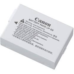Baterija za kameru LP-E8 Canon 7.4 V 1080 mAh