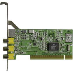 Video PCI-kort Hauppauge Impact-VCB
