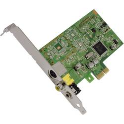 Video PCI-kort Hauppauge Impact-VCB-E
