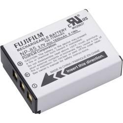 Baterija za kameru Fujifilm zamjenjuje originalnu bateriju NP-85 3.7 V 1700 mAh