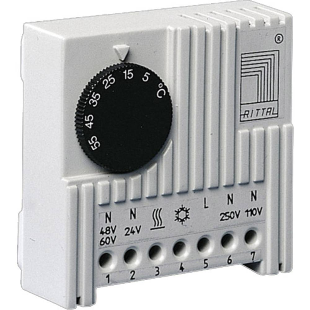 RITTAL temperaturni regulator 3110.000
