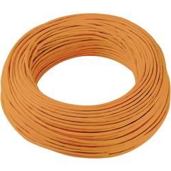 Mrežni kabel CAT 6 S/FTP 8 x 0.25 mm sive boje BKL Electronic 10010807 100 m