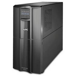 UPS APC by Schneider Electric Smart UPS SMT2200I 2200 VA