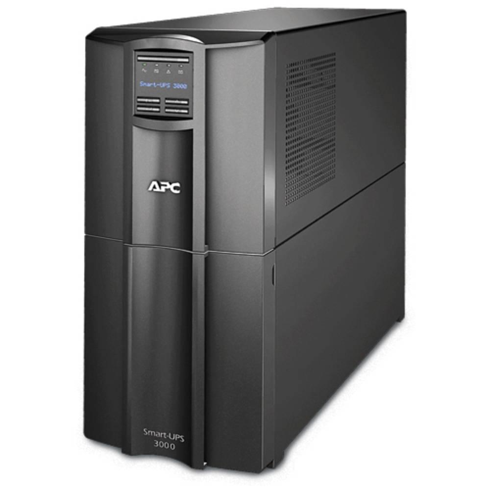 UPS 3000 VA APC by Schneider Electric Smart UPS SMT3000IC