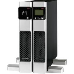 Akumulatorska baterija za enoto za brezprekinitveno napajanje AEG Protect B 1800 Pro 6000008429 AEG Power Solutions
