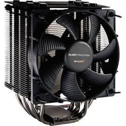 CPU hlađenje Dark Rock™ Advanced Be Quiet