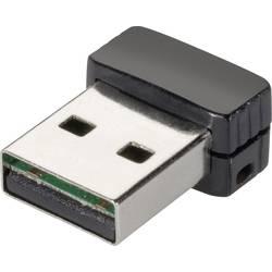 WLAN uređaj Conrad N150 Nano