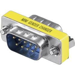 Seriel Adapter Goobay 50300 Gul
