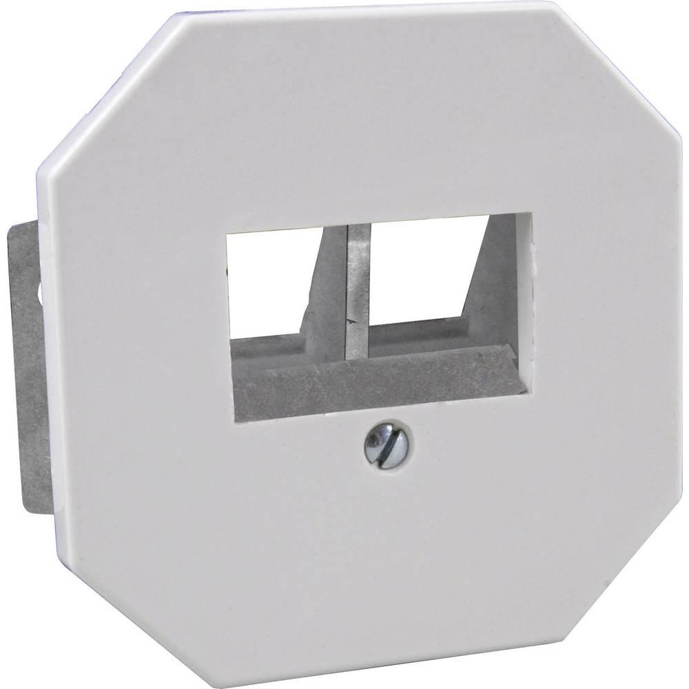 Dvojni nosilni obroč za moduleKeystone