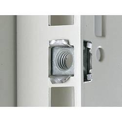 Kavezna matica M5 s kontaktiranjem Rittal 2094500 50 komada