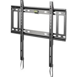 TV-väggfäste SpeaKa Professional 81,3 cm (32) - 152,4 cm (60) 45 kg Fast Svart