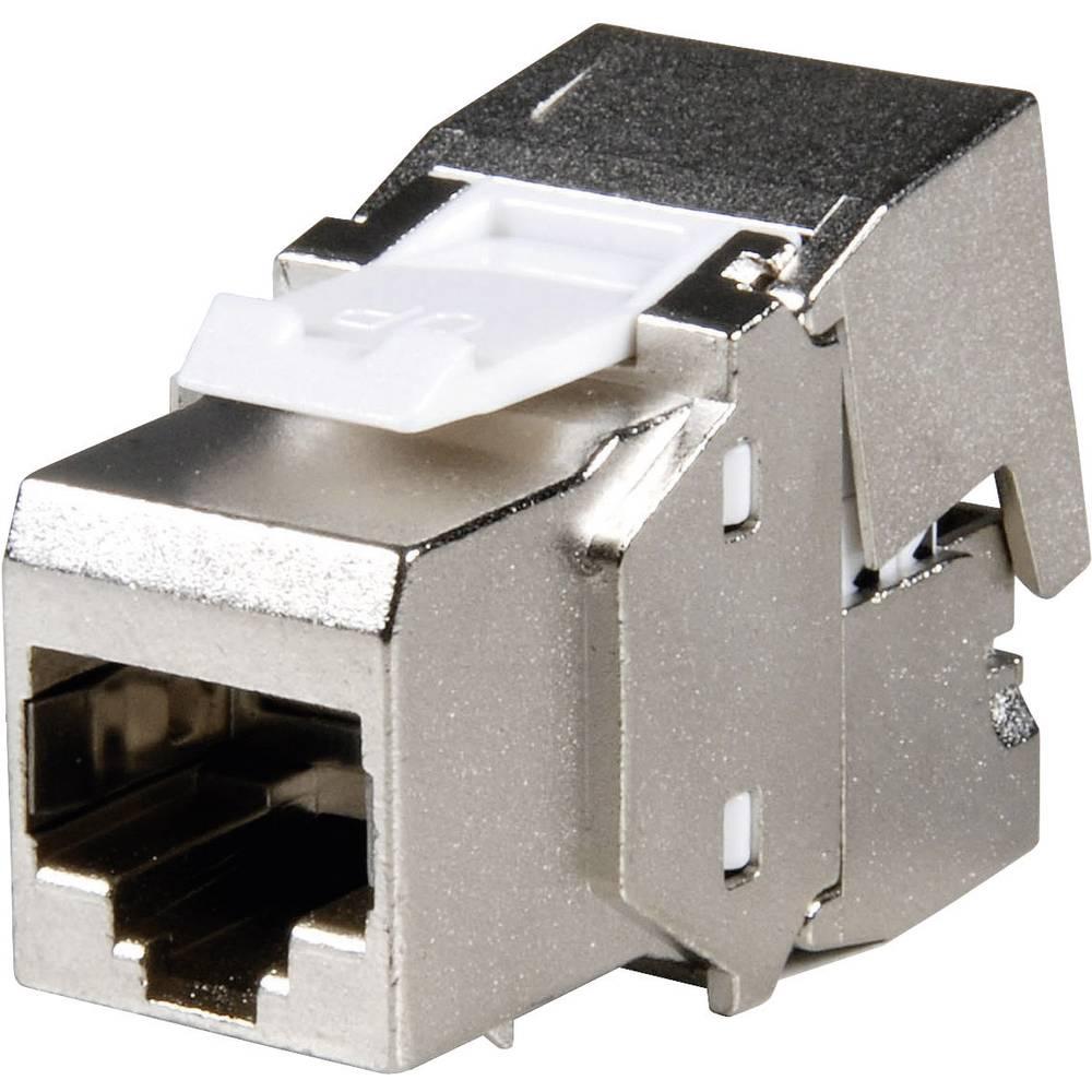 Vgradni modul Keystone, CAT 6 EFB Elektronik
