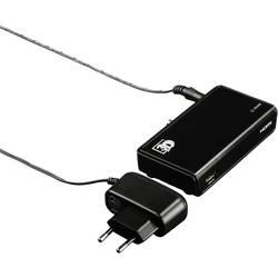 AV Extraktor Hama 83205 [HDMI - HDMI, Teleplugg, RCA-digital, Toslink]