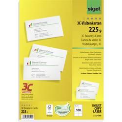 Sigel SIGEL KARTICE ZA VIZITKELP795