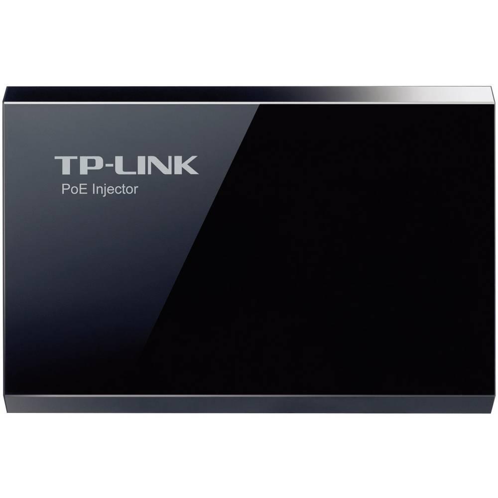 PoE injektor TP-Link TL-PoE150S