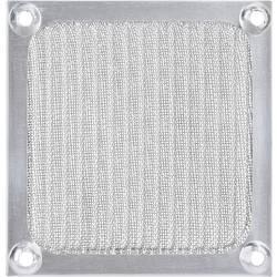 Aluminijski filter za ventilator 80 mm