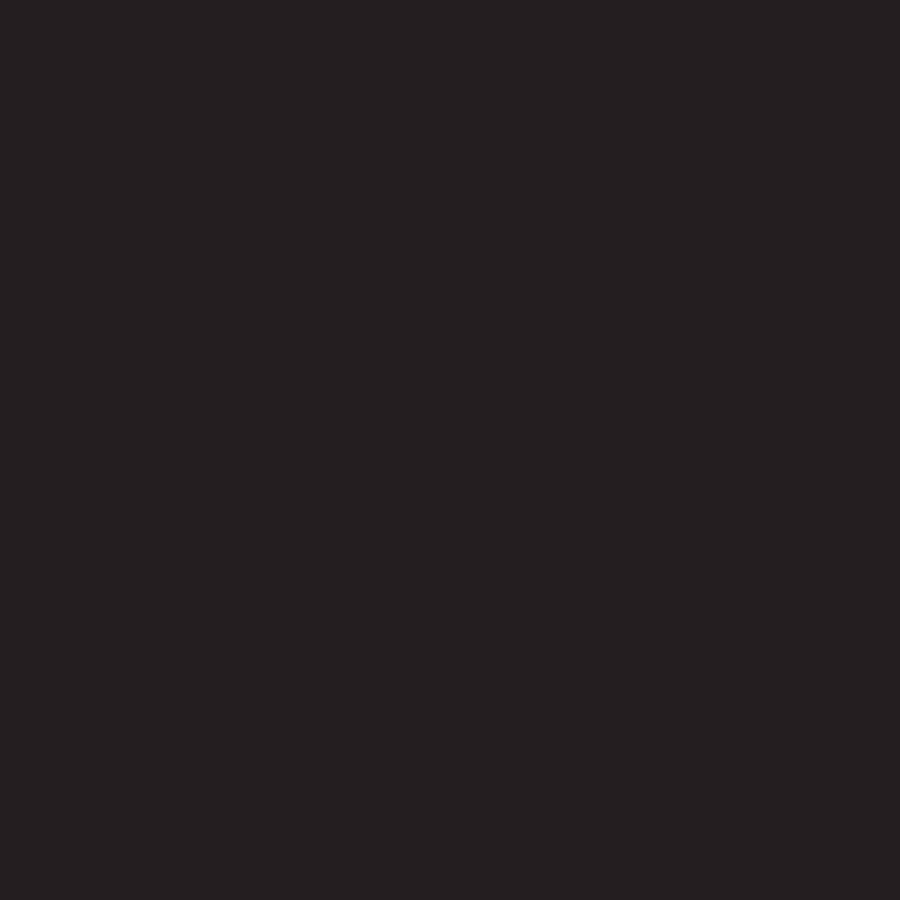 ŠTIRIROBI PROFIL KVADRATNI, MS-60 (10) P90750