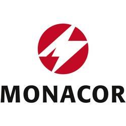 nadzor glasnosti Monacor ATT-20