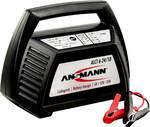 Ansmann ALCT 6-24/10 1001-0014-510 punjač za radionice 6 V, 12 V, 24 V 1 A 10 A 5 A