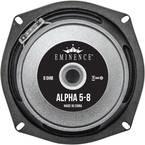 Eminence EA5A upravljački sklop za visoke tonove Rukovanje sa napajanjem RMS=125 W 8 Ω