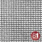Adam Hall Gaze Typ 201 zavjesa za pozornice  (Š x V) 6 m x 5 m