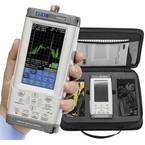 Aim TTi PSA6005USC analizator spektra tvornički standard (vlastiti) 5990 MHz   ručni uređaj