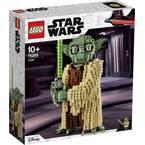 75255 LEGO® STAR WARS™ Yoda ™