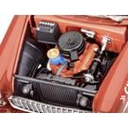 Revell 07686  model automobila za sastavljanje 1:25