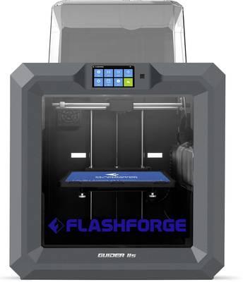 Flashforge Guider IIS 3D pisač