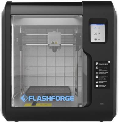 Flashforge Adventurer 3 3D pisač
