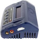 SKYRC e680 višenamjenski punjač baterija za modele 8 A litijev-polimerski, lifepo, litijev-ionski, lihv, nikalj-metal-hidridni, nikalj-kadmijev, olovni