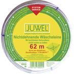 Juwel vez za rublje TWARON 62 m za Juwel vezice za rublje
