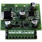 TAMS Elektronik 43-00326-01-C SD-32 dekoder za servo modul