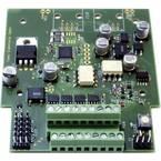 TAMS Elektronik 43-03126-01-C MD-2 multidecoder modul