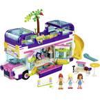 41395 LEGO® FRIENDS Autobus prijateljstva