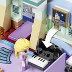 43175 LEGO® DISNEY Anna i Elsina knjiga priča