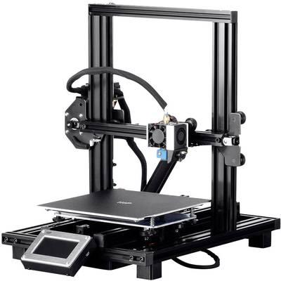 Monoprice MP10 Mini 3D pisač