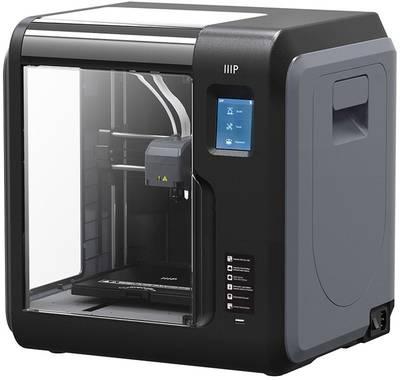 Monoprice Voxel 3D pisač