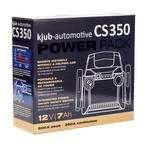 CS350 CS350 brzi start sustav 12 V 2 A