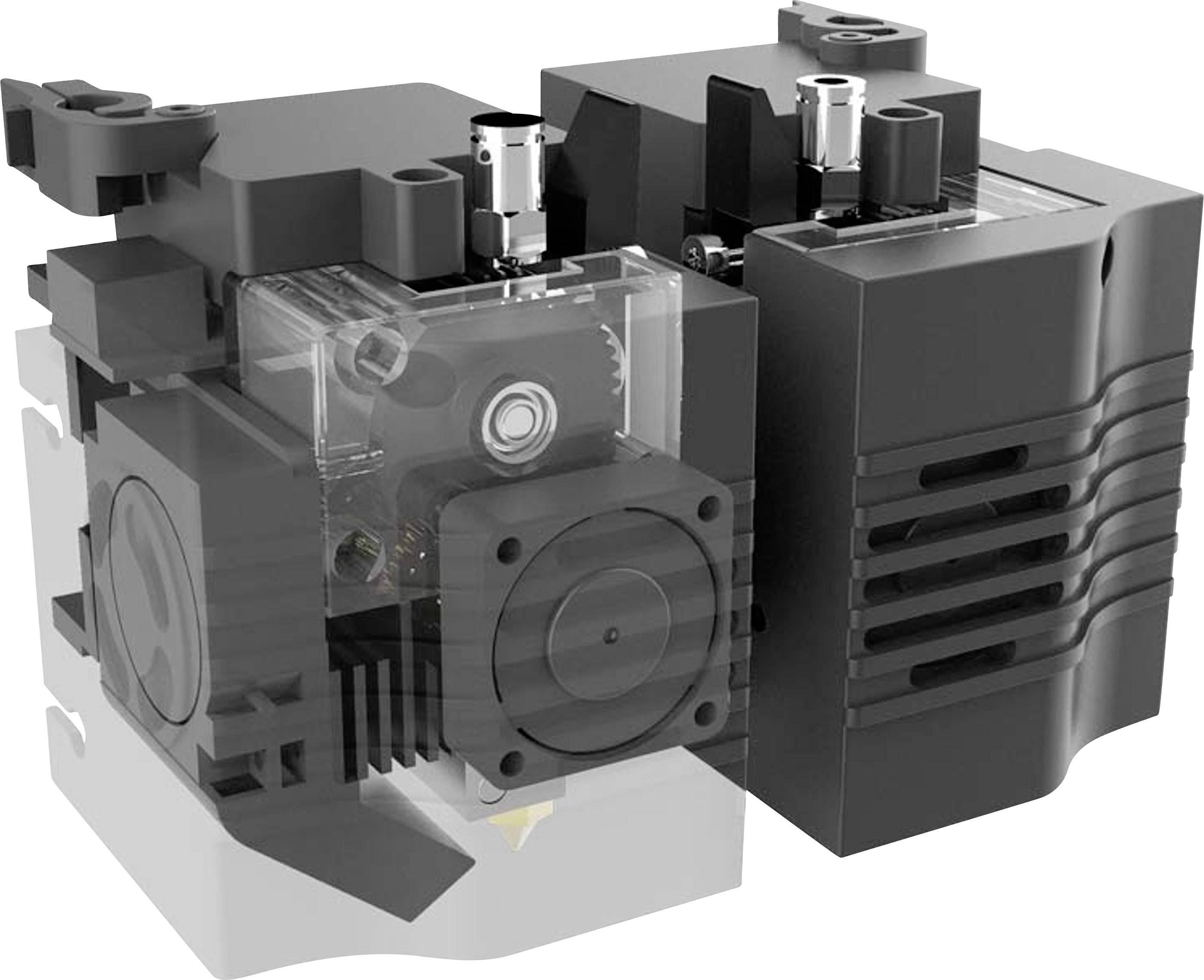 RAISE3D E2 IDEX Dual 3D pisač