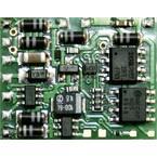 TAMS Elektronik 41-04420-01 LD-G-42 ohne Kabel lokdecoder bez kabela