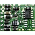 TAMS Elektronik 41-05420-01-C LD-W-42 ohne Kabel lokdecoder bez kabela