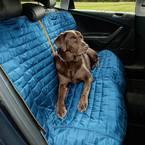 Kurgo  zaštitna deka za pse tirkizna  1 St.