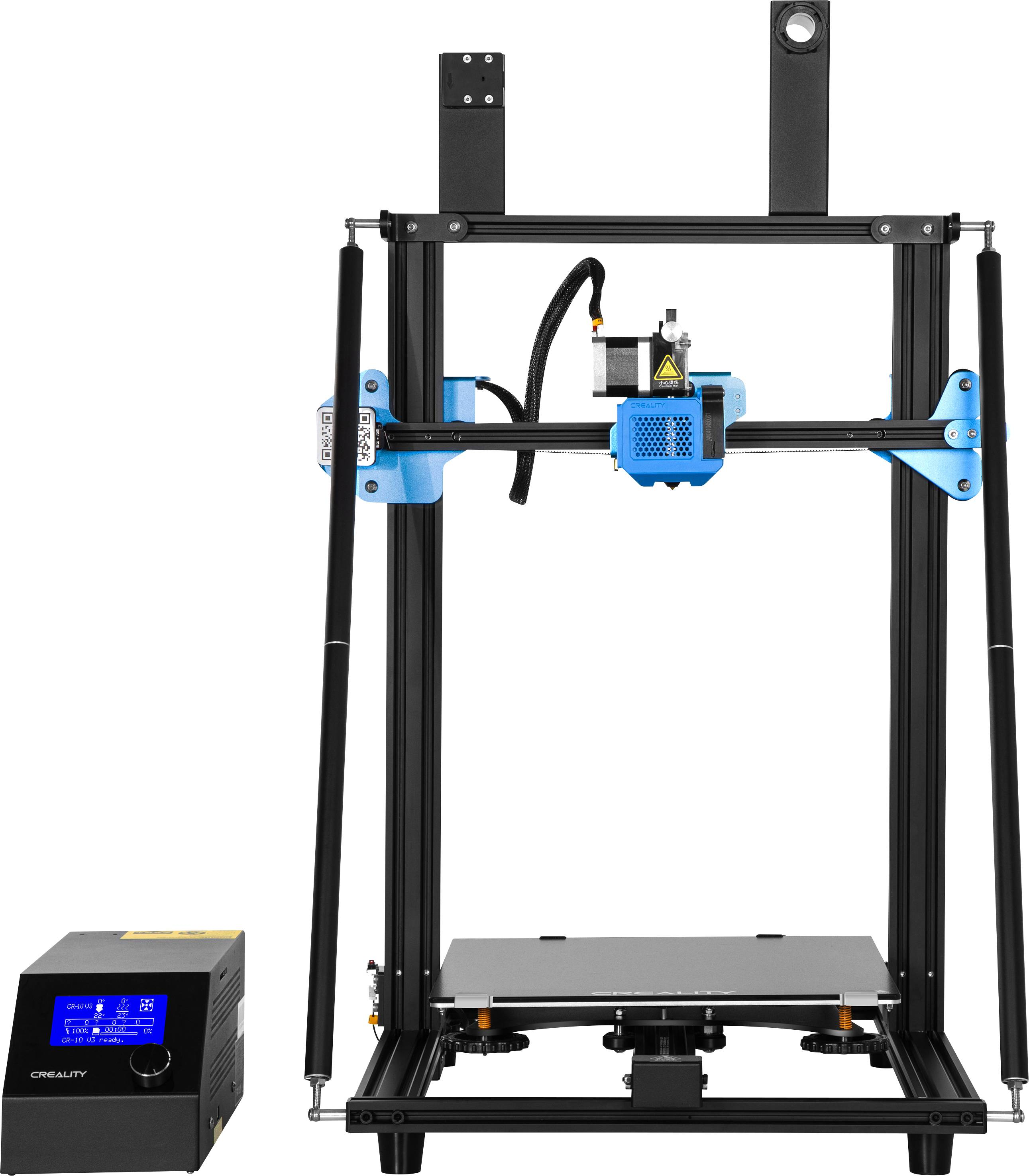 Creality CR-10 V3 3D pisač
